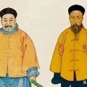左宗棠晚年为何要和有恩于自己的曾国藩彻底决裂?