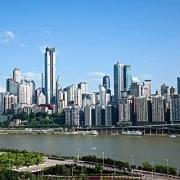 如何看待重庆主城与区县的关系?