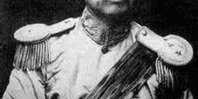 张作霖以五十万银元贿赂冯玉祥推翻曹锟统治,为什么请段祺瑞做临时执政,不自己做大总统?