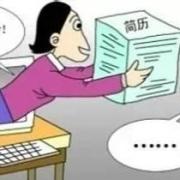 宝妈该不该做一份副业?家庭和副业能兼顾吗?