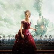 《安娜卡列尼娜》中的女主角安娜是怎样的形象?