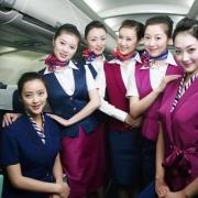 飞一趟十几个小时的国际航班飞行员要在当地休息多久?