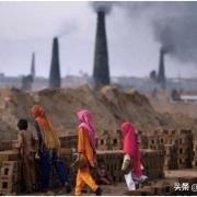 巴基斯坦为什么那么穷?