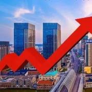 地摊经济可以拉动经济增长吗?
