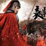 袁崇焕对中国的破坏有多大?