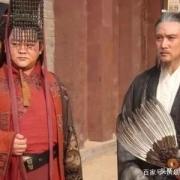 刘禅是不是个聪明人?如何评价他?