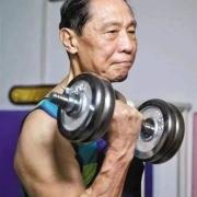 84岁钟南山身体很强健,为何他说,他的早餐一般人吃不下?