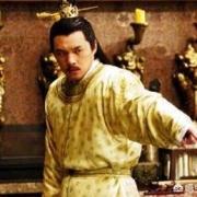 朱棣真的凌迟过三千宫女吗?