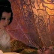 萧皇后历经六个帝王,为什么李世民还要接她回家?