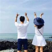跟交往一个月的男友旅游,如何让爸妈放心呢?