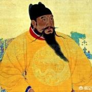 为什么李世民敢向李渊造反,而朱棣却不敢向朱元璋造反呢?
