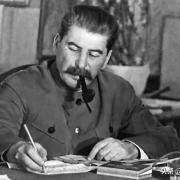 沙俄末期的俄罗斯那么落后,为何苏联一接手,就能立马让它大变样?