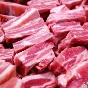 瘦肉精喂出来的猪肉,算不算有毒有害食品?为什么?