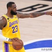 全民皆兵的热火队,能在总决赛击败湖人,拿下NBA总冠军吗?