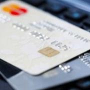个人银行账户进账多少就会被查?有何依据?