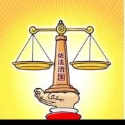 如何看待浙江台州一女子夜宵摊拒绝陌生男子搂抱遭围殴,打人者被拘13天一事?