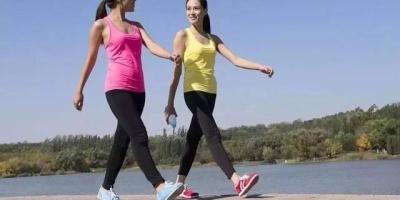 养生最好的运动方式是什么?