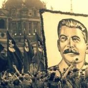 无比强大的苏联,最后为何迅速崩溃解体?