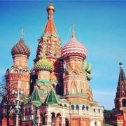 有人说俄罗斯的崛起将势不可挡,你认可这一观点吗,为什么?