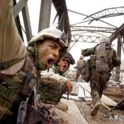 美国会不会发动大规模战争阻止自己的衰落?