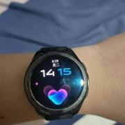 兑现对儿子的承诺,智能手表买什么牌子的好呢?
