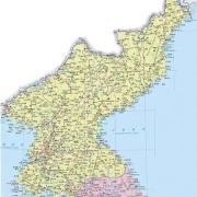 朝鲜国民享受教育,医疗,住房免费的福利,但收入少。你向往吗?