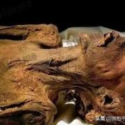 考古学家发现的最可怕的东西是什么?