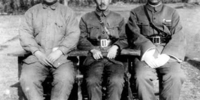 西北军北伐时是如何击溃东北军,将张作霖赶回东北的?