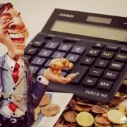 我儿子学的税收专业怎么样请指点?