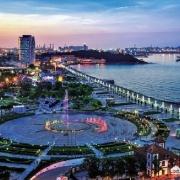 烟台和济南哪个城市更适合居住?