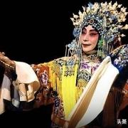 关于京剧,你怎么看?