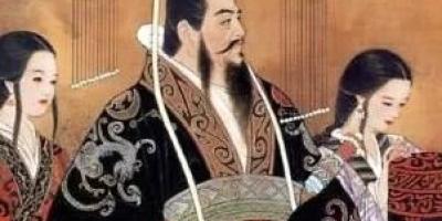 刘彻晚年为什么一定要废太子,仅仅是因为所谓的巫蛊之祸么?
