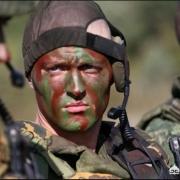 俄罗斯高调宣布在叙利亚获得胜利,是在对美国释放什么信号呢?