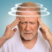 血压不高但是总是头晕,这是怎么回事?