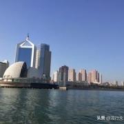 你认为中国最好听的一个地名是哪里?