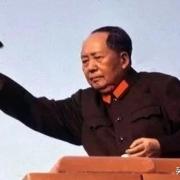 儒家思想适应治学而不适应治国,治国则弊国,对此你如何看待?