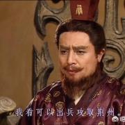曹操、刘备死后孙权还有大好青春,为什么不趁机西取蜀汉北伐魏国,统一中国?
