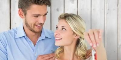 男人对妻子越上年纪越珍惜还是越讨厌?