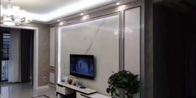 电视背景墙用什么材质比较好?
