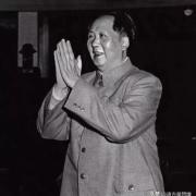 中国可以全面去美国化吗?
