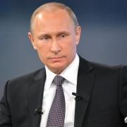 普京的继承者还会是一个强势的总统吗?