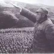 古往今来号称统帅百万大军的将领不少,有哪些?