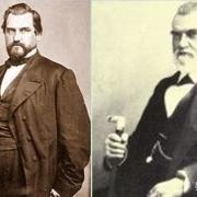 你知道哪些比较有名的假历史?