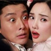 《水浒传》中卢俊义的老婆贾氏,为什么会看上管家李固?