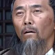 刘伯温临终前不准子孙学帝王之术,那他的后代过得如何?