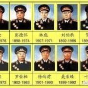 中国哪个省的民风最为强悍?为什么?