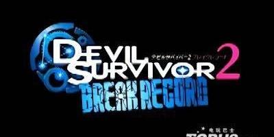 《恶魔幸存者2》动画剧情的成功因素是什么?