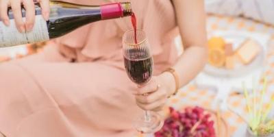 喝酒和养生,您们觉得如何控制衡量?