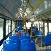 建议公交司机每周有双休日,纳入特殊工种。大家有什么想法?