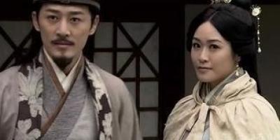 诸葛亮的妻子黄月英真的如传说中那么丑吗?真实的她又是什么样子的呢?